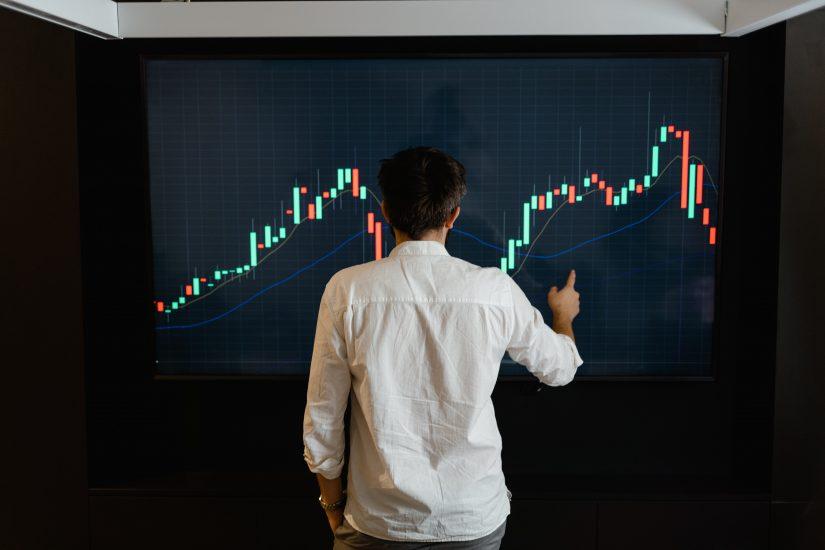 Crypto update: Bitcoin & crypto price is rising. Elon, ETH & Cardano news